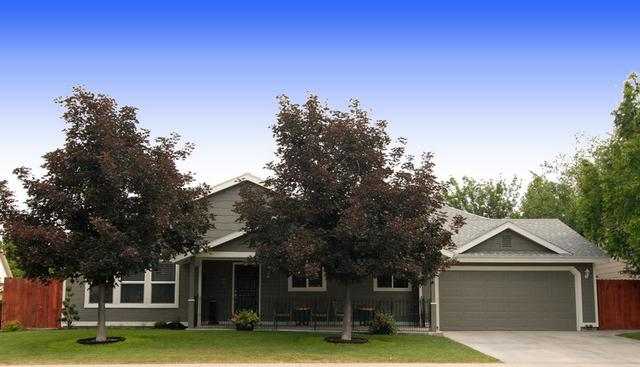 1952 W Kingswood Ct, Meridian, ID 83646
