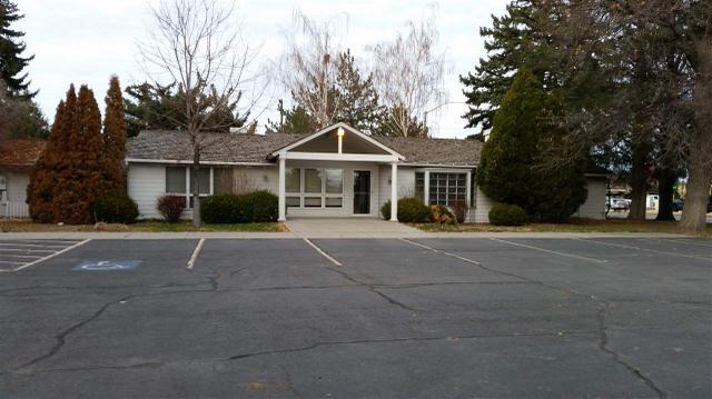 2188 E Addison Ave, Twin Falls, ID 83301