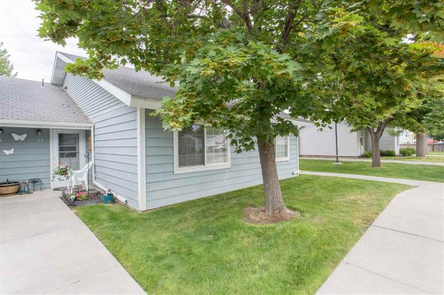 517 Union Ave, Filer, ID 83328