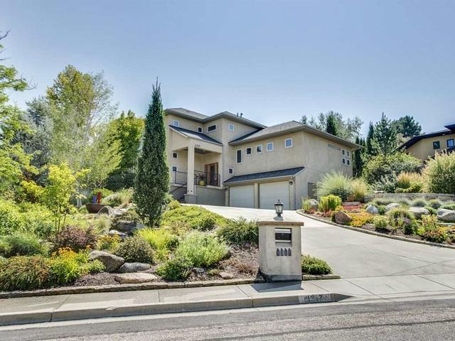 Loans near  E Harcourt Dr, Boise ID