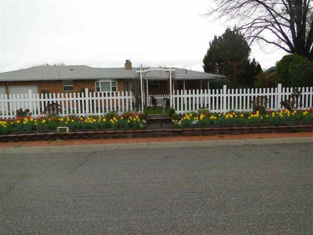 Loans near  W Hillcrest Dr, Boise ID