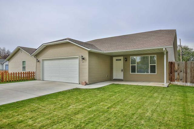 211 Quincy, Twin Falls, ID 83301