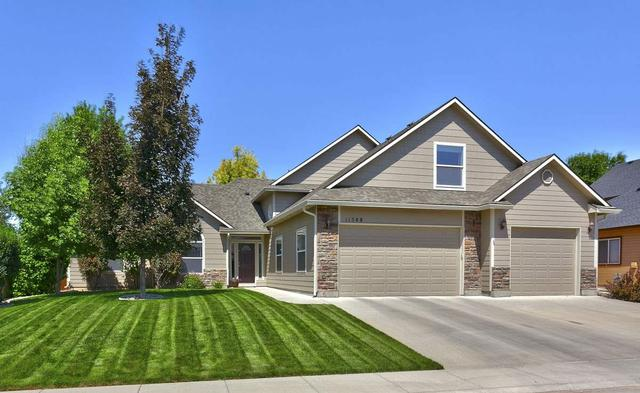 Loans near  W Divide Pass Ct, Boise ID