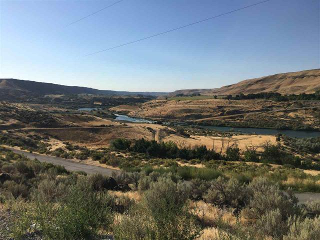 598 Spring River Rd, Bliss, ID 83314