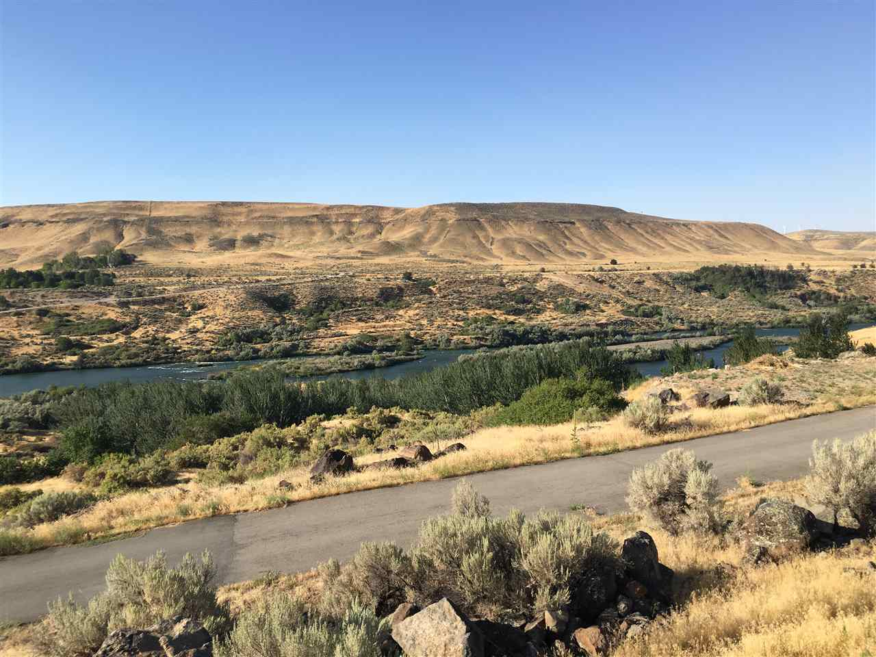 598 Spring River Road, Bliss, ID 83314