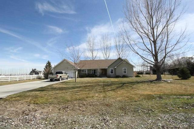 4134 Creek View Dr, Twin Falls, ID 83301