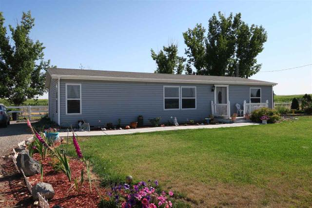 371 West Rd, Jerome, ID 83338