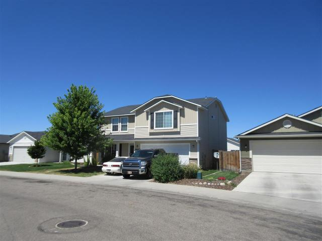 Loans near  W Lincroft St, Boise ID