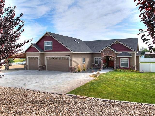 20018 Winslow Dr, Caldwell, ID 83607