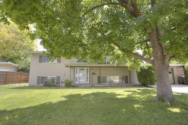 Loans near  Sunnybrook, Boise ID