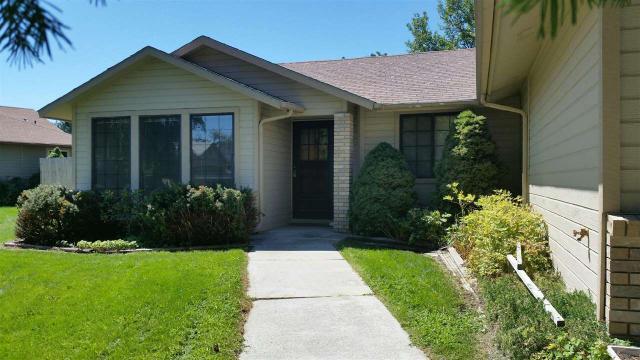 Loans near  W Demeyer St, Boise ID