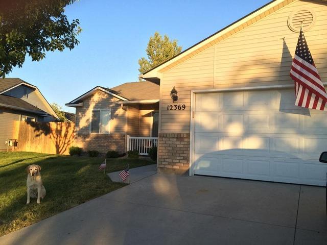 Loans near  W Rockhampton St, Boise ID
