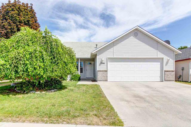 Loans near  S Cressida Pl, Boise ID
