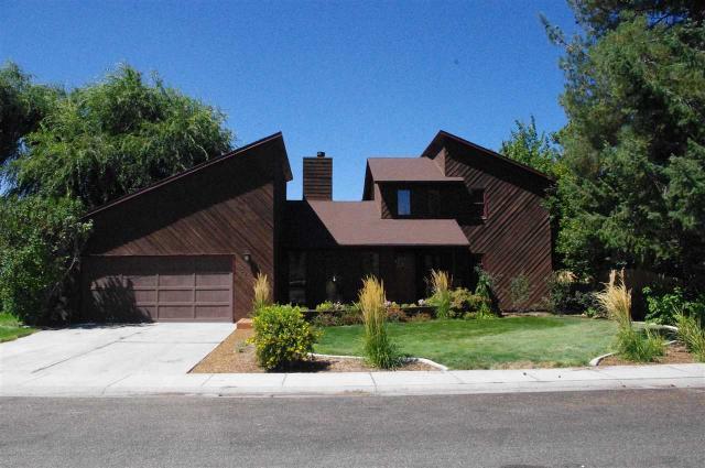Loans near  S Norfolk Way, Boise ID