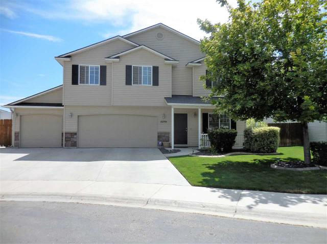 Loans near  W Heartwood St, Boise ID