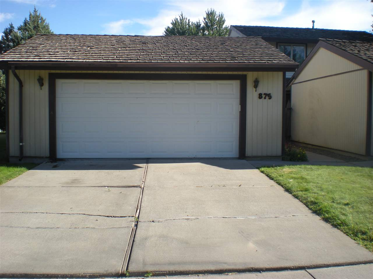875 Galena Court, Mountain Home, ID 83647