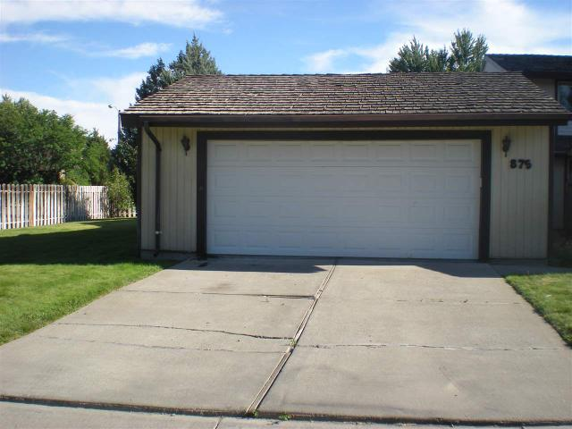 875 Galena Ct, Mountain Home, ID 83647