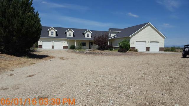 11772 Purple Sage Rd, Middleton, ID 83644