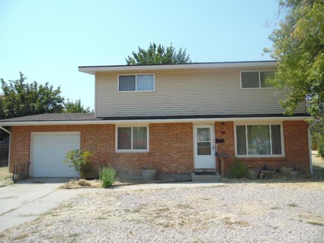 Loans near  Cole, Boise ID