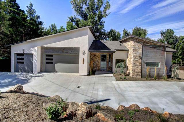Loans near  W Hill Rd, Boise ID