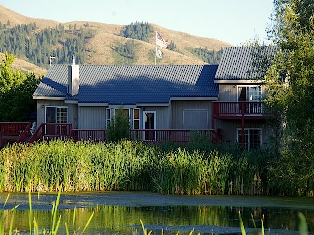 2270 Orchard Road, Council, ID 83612
