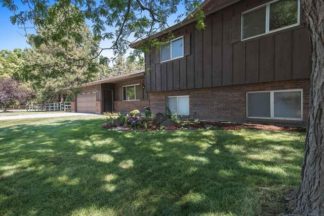 Loans near  S Mayflower Way, Boise ID