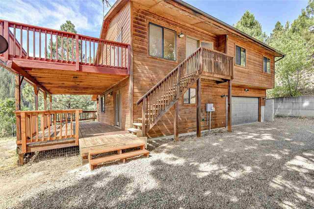 36 Mores Creek Cir, Boise, ID 83716