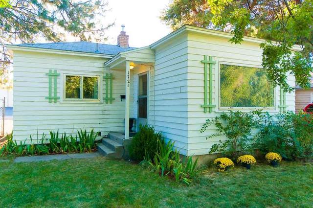 Loans near  S Longmont, Boise ID