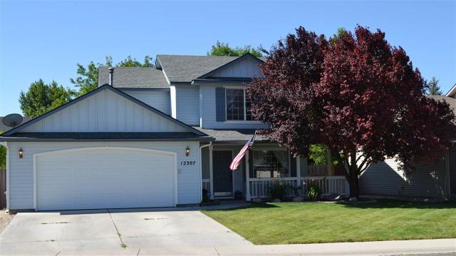 Loans near  Billabong St, Boise ID