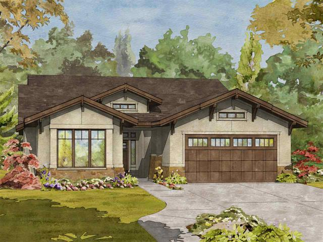 2997 S Winward Way, Eagle, ID 83616