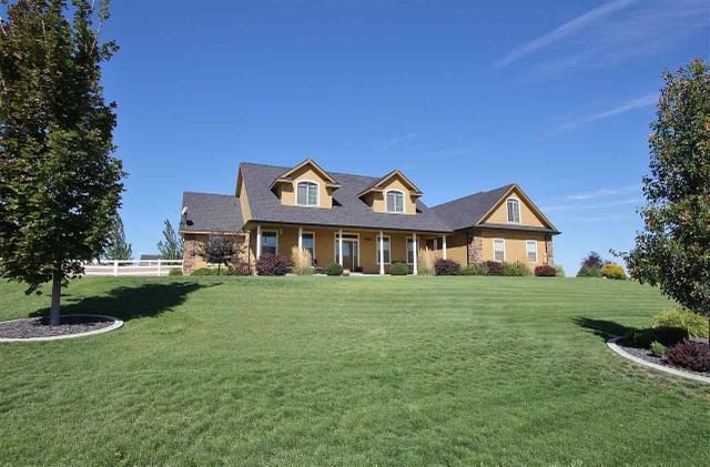 27881 Rabbit Brush, Caldwell, ID 83607