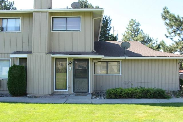 748 Washington St N #3, Twin Falls, ID 83301
