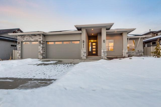 970 E Reflect Ridge Dr, Meridian, ID 83642