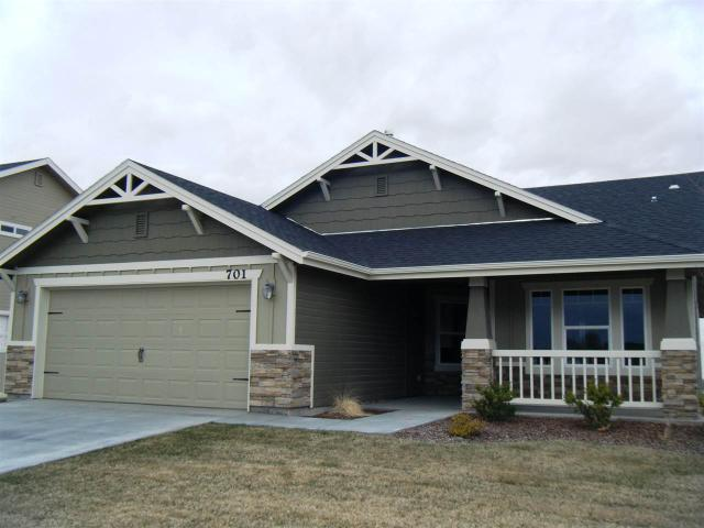 Loans near  S Foremast, Boise ID