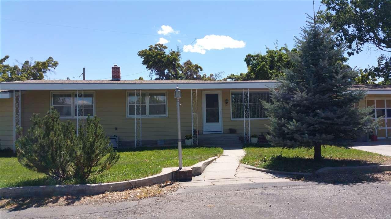 3551 S Mitchell St, Boise, ID 83709