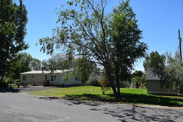 198 2nd Ave S, Hagerman, ID 83332