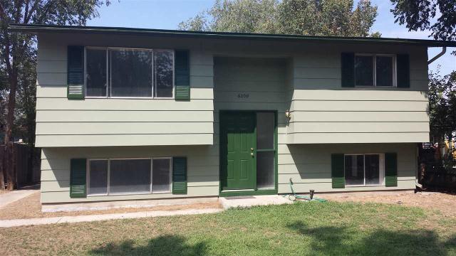 Loans near  W Everett St, Boise ID