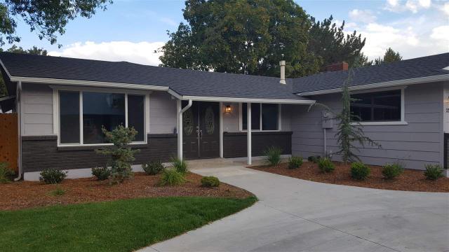 5298 N Marcliffe Ave, Boise, ID 83704