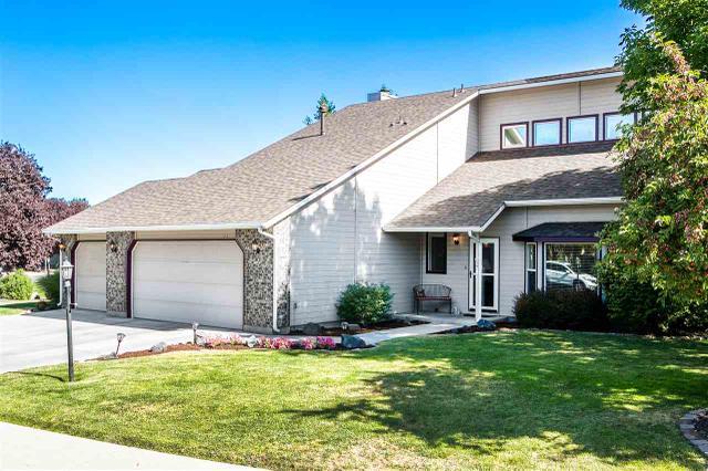 Loans near  S Thoreau Way, Boise ID
