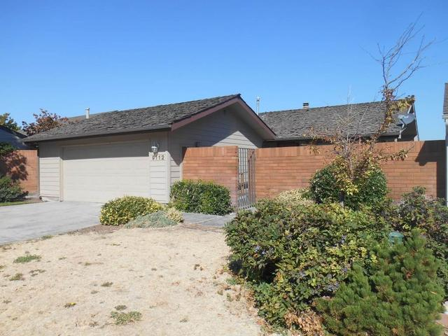 9112 W Maple Hill Dr, Boise, ID 83709