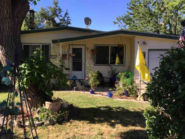 Loans near  W Melrose, Boise ID