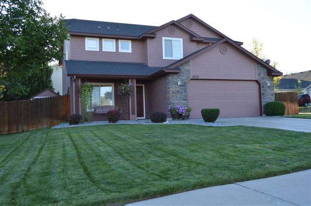 Loans near  S Moonridge Ave, Boise ID