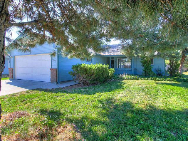 Loans near  W Ardyce, Boise ID