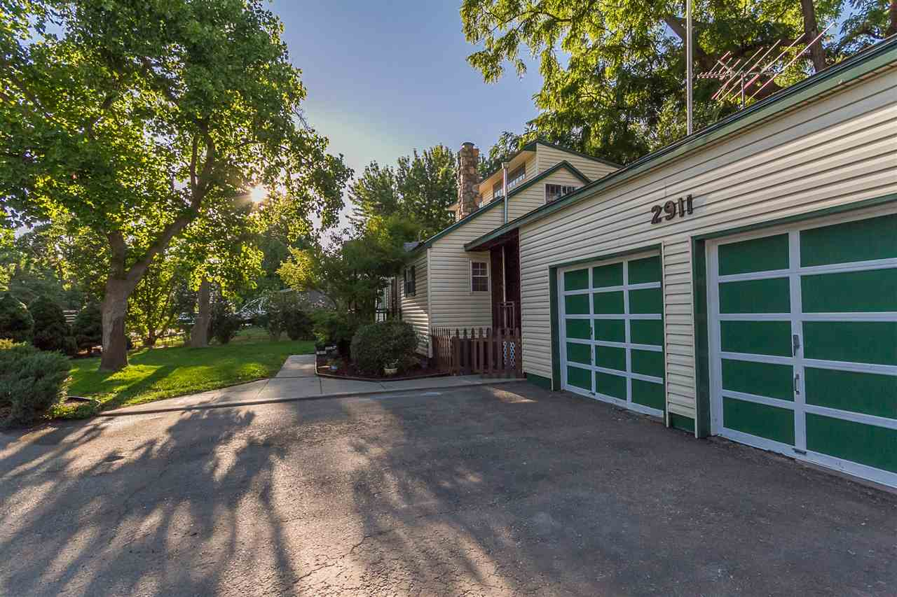 2911 W Neff, Boise, ID 83703