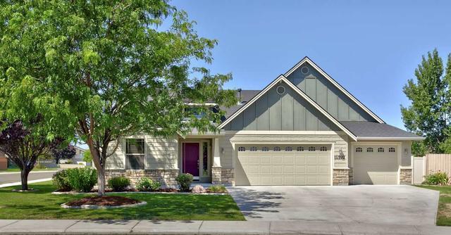 Loans near  W Giants Dr, Boise ID
