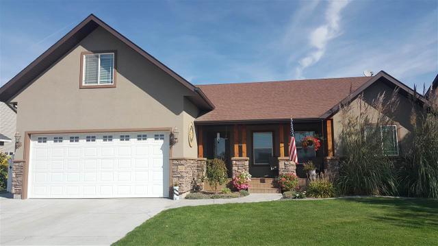 1224 Trail Crest Rd, Twin Falls, ID 83301
