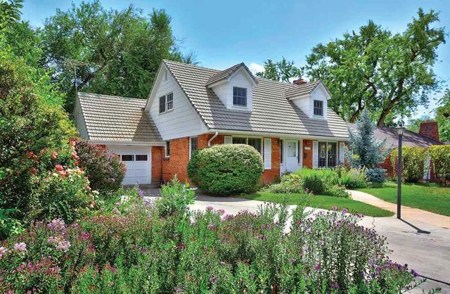 Loans near  S Wilcomb St, Boise ID