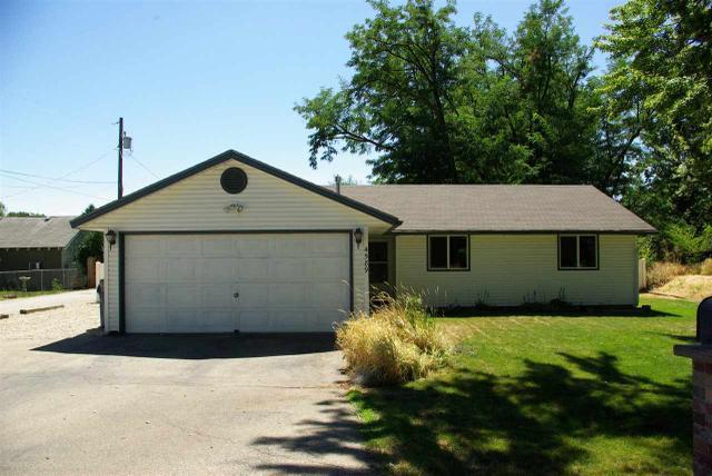 Loans near  W Albion St, Boise ID