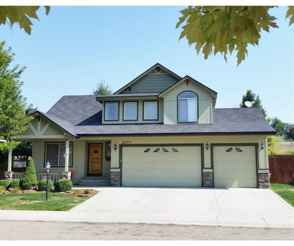 Loans near  S Solar Way, Boise ID