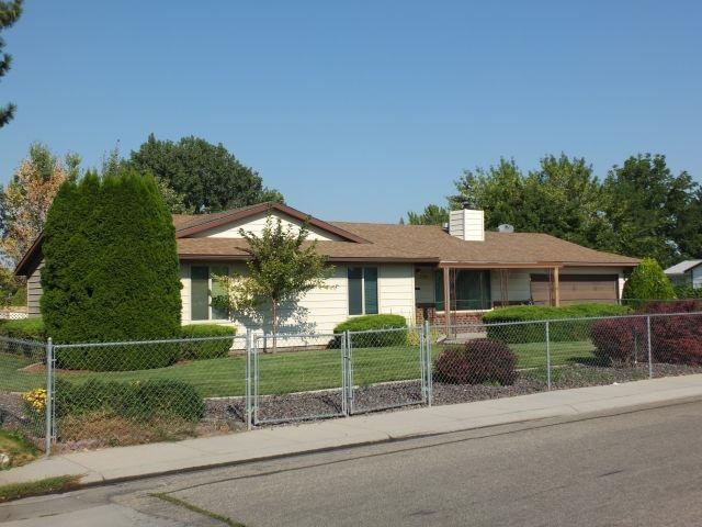 Loans near  S Choctaw Way, Boise ID